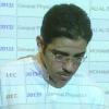 Abdulaziz Albaiz