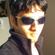 Amjad Ali