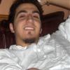 Iyad Al Aqel