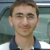 Naif Abdulwahid