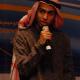 Sulaiman Abdulazeez